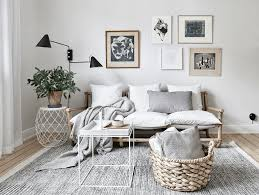 Small Spaces by 10 Small Space Storage Solutions You Need This Year