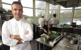 cuisine tv mon chef bien aimé versailles le chef du trianon palace donne un goût de à