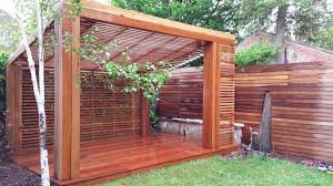 outdoor rooms outdoor rooms twitter