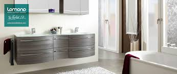 german bathroom design photos on home interior decorating about