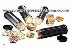 ustensiles de cuisine en r ustensiles de cuisine en r beautiful 48 inspirational ustensile de