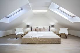 attic bedroom ideas loft room decorating ideas for ceiling attic space