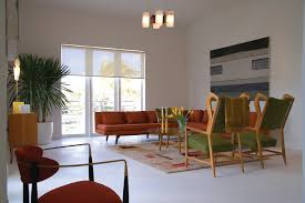 Modern Style Area Rugs Cool Mid Century Modern Area Rugs Style Farmhouses