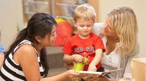 daycare child care teaching jobs u0026 careers bright
