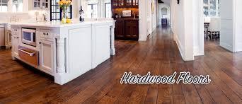 carpet mart flooring janesville wi