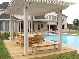 deck use this lowes deck planner to help build the deck of your