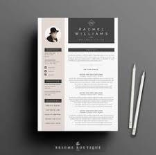 creative cv design pinterest pins léonie piet loniepiet on pinterest