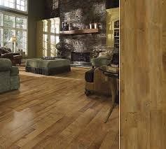 111 best wood images on flooring ideas hardwood