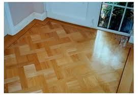 photo gallery of wood floors wooden floor strippers