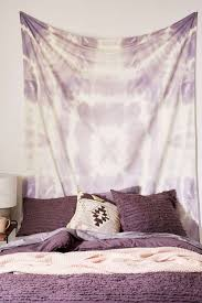 Wall Tapestry Bedroom Ideas Best 25 Purple Tapestry Ideas Only On Pinterest Tapestry