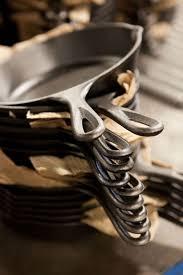 Cast Iron Cooking Best 10 Season Cast Iron Skillet Ideas On Pinterest Seasoning