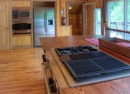 kitchen island grill fresh indoor kitchen island grill