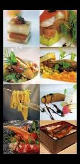 cuisine japonaise les bases cuisine japonaise et française découvrez nos menus restaurant tomo