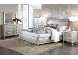 8a102f9e dc4c 4f8e 8c0e 3b5bbcaa4093 s400x300 miami furniture