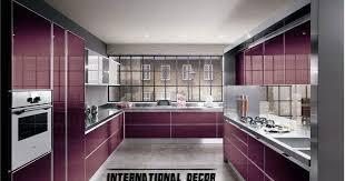 interior design kitchens 2014 interior design kitchens 2014 decor et moi