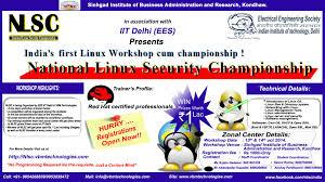 Sinhgad Institutes Event Archive