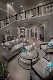 Big Living Room Ideas Living Room Best Big Living Rooms Ideas On Pinterest Room Decor