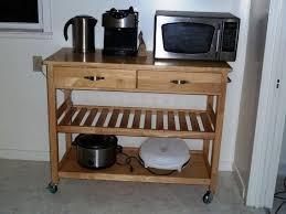groland kitchen island furniture raskog cart price buy ikea kitchen island ikea kitchen