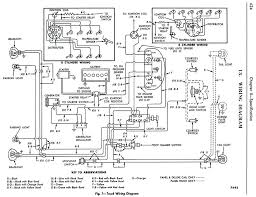 1954 f100 wiring harness diy wiring diagrams schematics