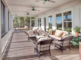 19 best screen porch flooring images on pinterest porch flooring