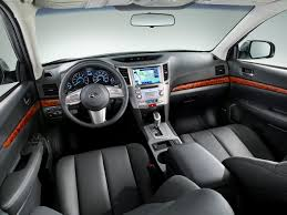 subaru tribeca 2015 interior new york 09 u0027 2010 subaru outback unveiled the torque report