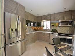 Wholesale Custom Kitchen Cabinets Custom Kitchens Miami Armadi Casa