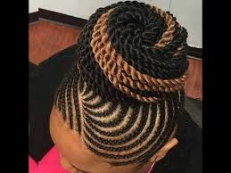 pictures of ghana weaving hair styles ladies ghana weaving styles hot styles of ghana weaving ghana