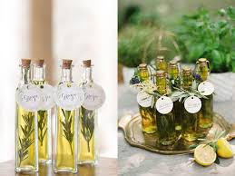 olive favors olive wedding favors ideas wedding favors ideas for weddings