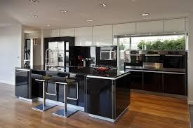 les cuisines les moins ch鑽es cuisine moins cher cuisine avec cyan couleur moins cher cuisine