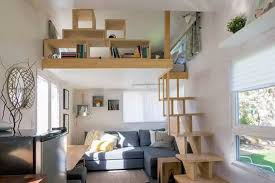 home decor ideas bedroom t8ls exquisite ideas small loft home tiny house with t8ls home