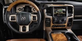Ram Laramie Limited Interior 2017 Ram 2500 Laramie Longhorn Austin Tx Mac Haik Dodge Chrysler