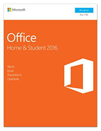 Home Microsoft Office | amazon com microsoft office 2016 home student software