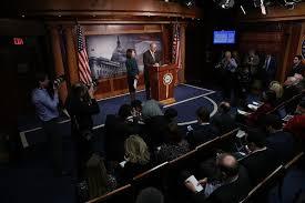 chambre gaz tats unis aux états unis la chambre des représentants et le sénat évitent le