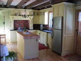 cuisine en bloc armoires de cuisine et salle de bain meubles et design richtin