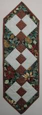 593 best a quilt table runners images on pinterest table