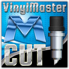 vinylmaster cut design u0026 contour cut software