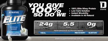 Dymatize Elite Whey 10 Lbs protein diet whey protein elite 10 lbs 4535g