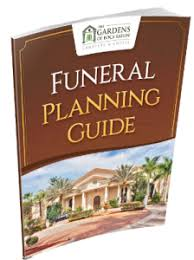 funeral planning guide funeral pre planning boca raton funeral home