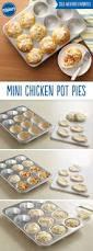 25 best biscuit chicken pot pie ideas on pinterest homemade