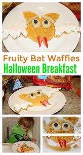 368 best halloween recipes crafts costumes images on pinterest