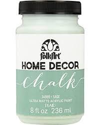 home decor bargains stylish folk art home decor chalk paint on home decor with regard to