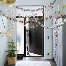 100 hanukkah home decor haute hanukkah decorating ideas