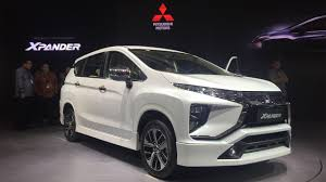 mitsubishi adventure 2017 iias 2017 the mitsubishi xpander carmudi philippines