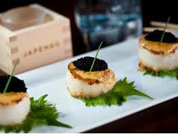 japanese fusion cuisine japengo japanese fusion cuisine at the hyatt regency waikiki oahu