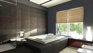 and black bathroom ideas 15 black and white bathroom ideas design pictures designing idea