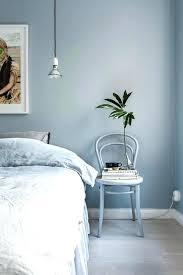 Light Grey Bedroom Walls Grey Paint For Bedroom Vulcan Sc