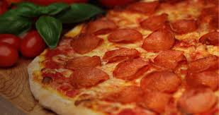 pizza delivery open on thanksgiving cassini u0027s pizzeria cottage grove pizza delivery and carry out