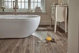 laminate flooring vs hardwood rigid core flooring laminate flooring wpc flooring spc flooring