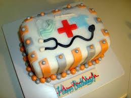 10 best medical cake ideas images on pinterest medical cake