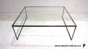 glass table black legs exceptional glass table metal legs glass top coffee table with